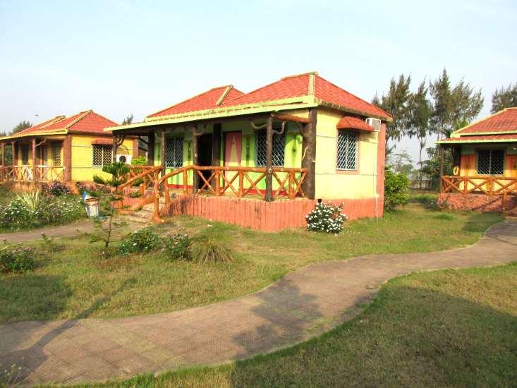 Cottage Services